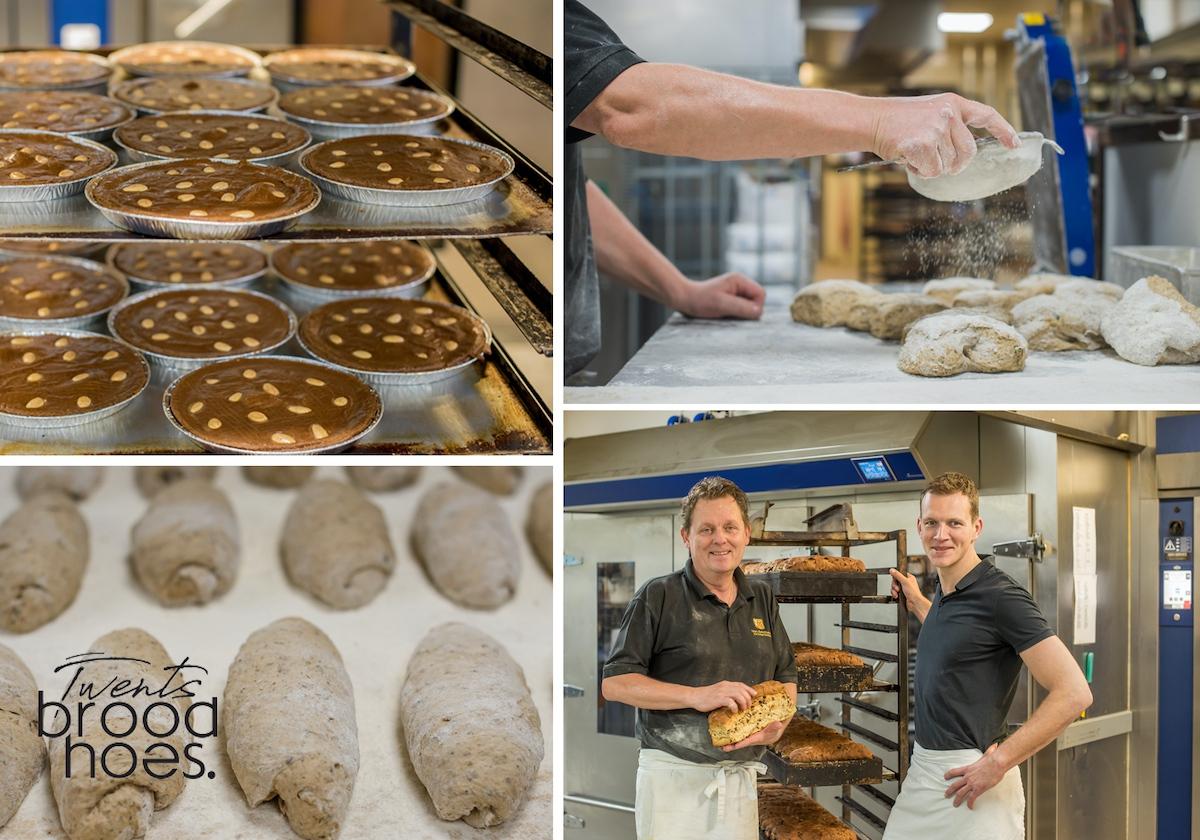 broodhoes-bakkerij